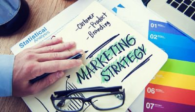 Save on Your Marketing Budget