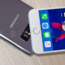 Apple-iPhone-8-Plus-vs-Samsung-
