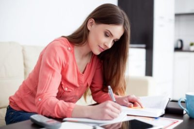 How You Can Write Good Custom Essays: Tips You Must Know