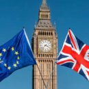 Brexit postponed