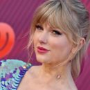 good news for Taylor Swift