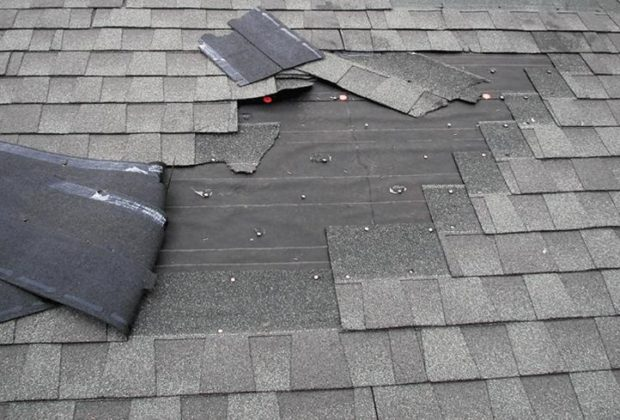 Roof Repair-Tips to Keep in Mind When Repairing Your Roof