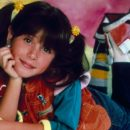 Soleil Moon Frye is Bringing Back Punky Brewster Sequel Series