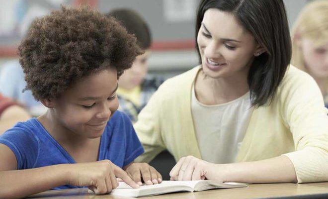 Treatment of Dyslexia