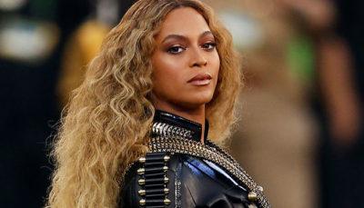 Beyonce News