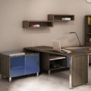 What You Need to Know about Office Interior Design?
