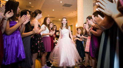 What to Look After When Booking Your Wedding Videographer?