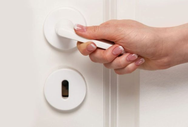 6 Tips on How to Find a Good Locksmith in Your Area