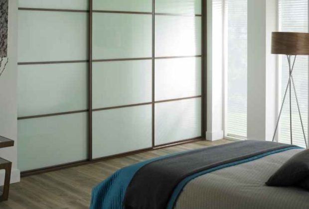Why are Fitting Wardrobes for Furniture the Right Choice?