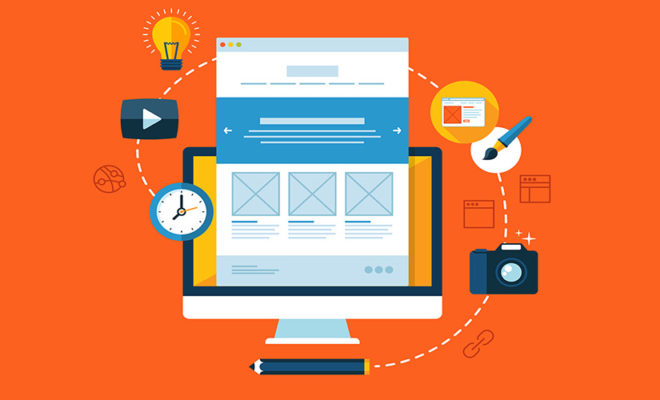 5 Questions to Ask Before Choosing A Web Design and Development Company