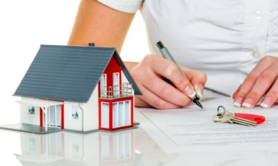 Smart Tips to Get Approved for a Mortgage Loan