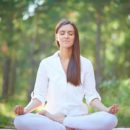 SCIENTIFICALLY PROVEN BENEFITS OF MEDITATION