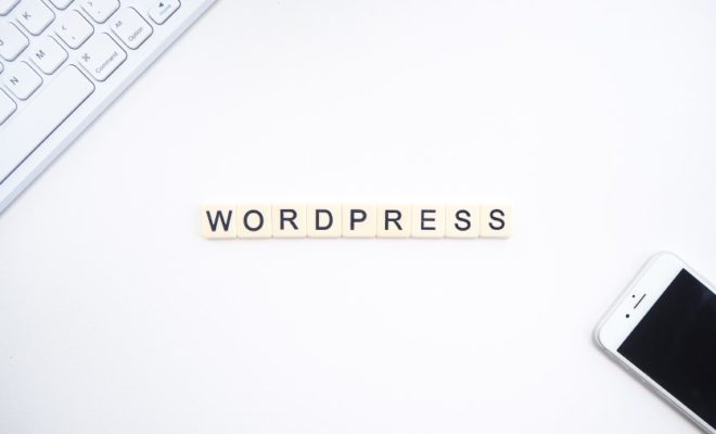 Why WordPress is one of the Most Popular CMS in the World