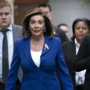 US Senators outraged by government briefing on Iran