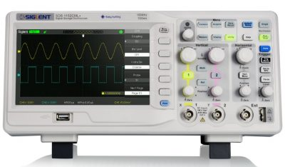 Know Your Device Well: Reasons for Common Oscilloscope Problems