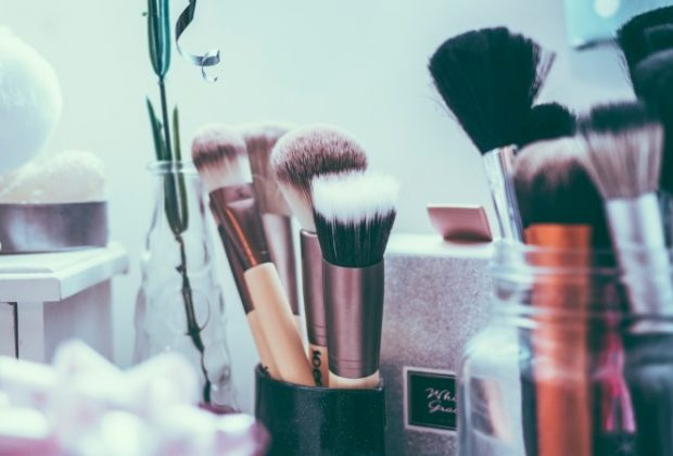 Do I Need Beauty Insurance If I'm Self Employed?