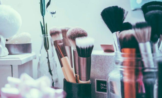 Do I Need Beauty Insurance If I'm Self Employed?