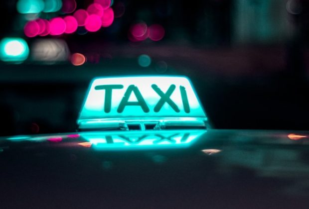 How to Get Cheap Taxi Insurance