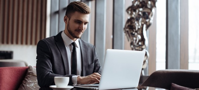Do Freelancers Need Their Own Insurance?