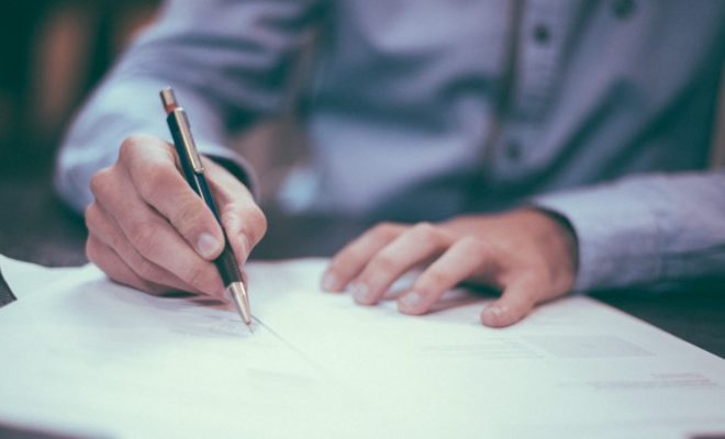 Limited Company Insurance Legal Requirements