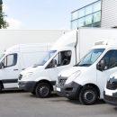 What is Motor Fleet Insurance?