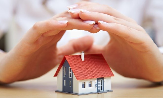 What Does Direct Line Landlord Insurance Cover?